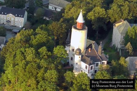 TippsReichweite_Burg Posterstein01