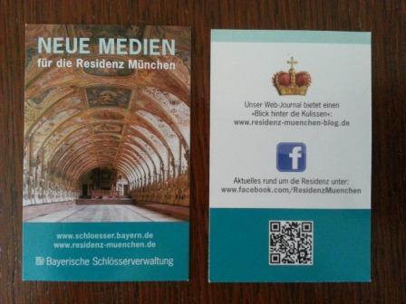 TippsReichweite_Visitenkarte