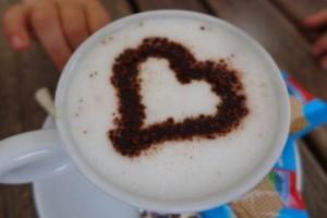 Der versprochene Kakao