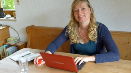 Ein Jahr Bloggen - was für ein Geburtstag! Welche learnings gab es? Der Bloggeburtstag als Anlass für ein erstes Fazit