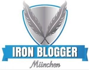 Das Logo stammt von Inken Meyer
