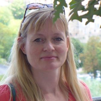 Mein Blogsteckbrief: Warum gibt es KULTUR-MUSEUM-TALK und was bedeutet mir das Bloggen?