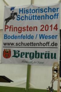 Schuettenhoff 2014