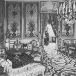 Salon Hofgartenzimmer f. Sophie