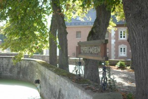 "Gastbeitrag ""Töpfereimuseum Raeren"", Benjamin Heinz"