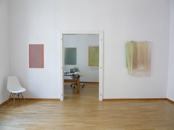 Galerie Bender