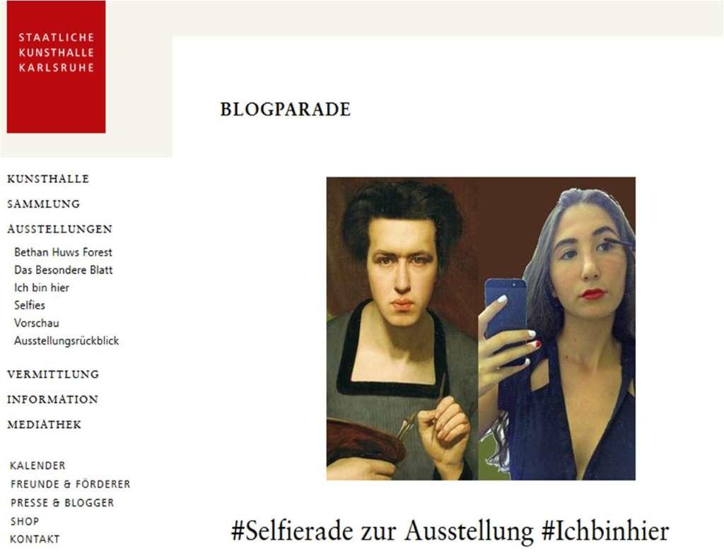 #Selfierade, #Fluchtgeschichten, #RefHum, #Zugvogel, #Selfie; #Selfies