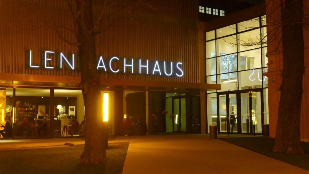 Ausstellungen in München: 13 Museen laden ein – Sommer 2018