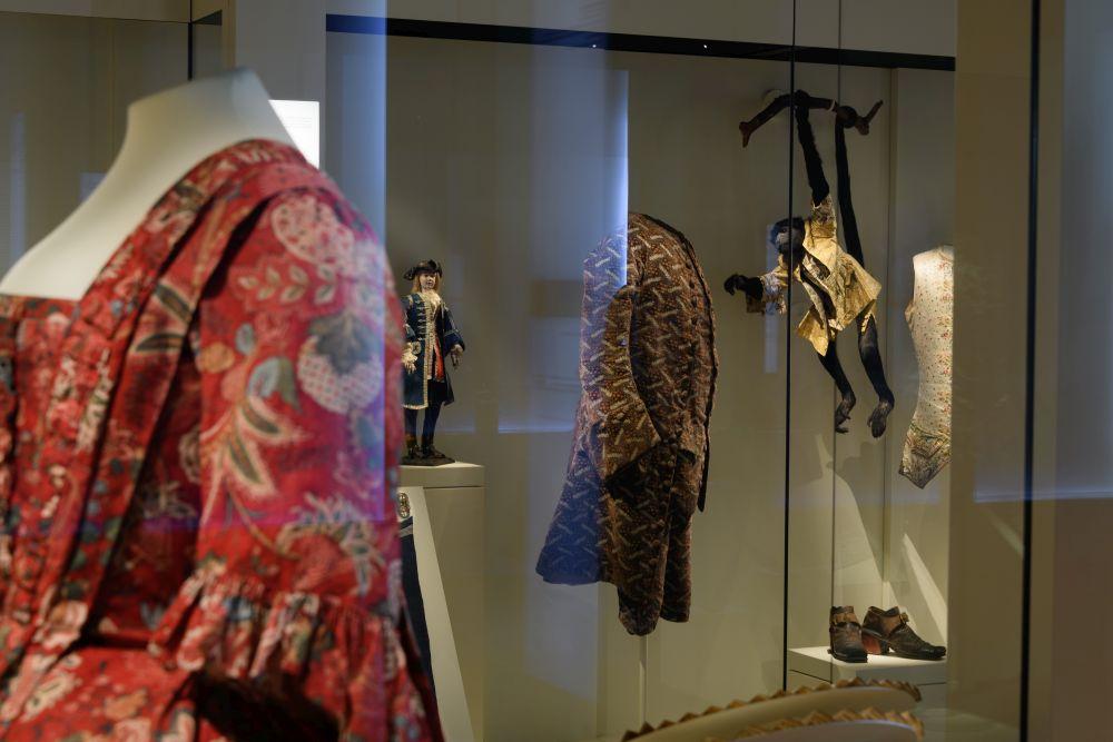BloggerWalk #BarockerLuxus im Bayerischen Nationalmuseum in München: 12. Oktober, ab 18:00